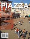 Piazza + Piazza Luogo di Incontri Student Activities Manual