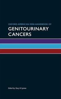 Oxford American Mini-Handbook of Genitourinary Cancers