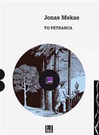 To Petrarca