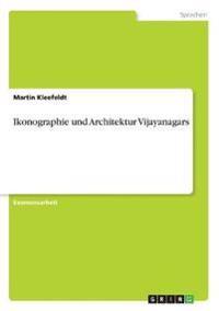 Ikonographie und Architektur Vijayanagars