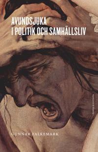 Avundsjuka i politik och samhällsliv