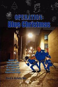 Operation: Blue Christmas