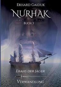 Nurhak