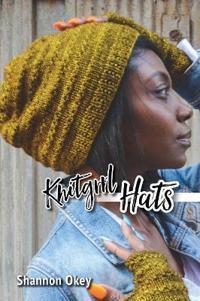 Knitgrrl Hats