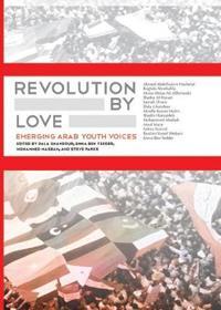 Revolution by Love