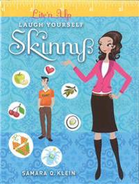 Lite'n Up - Laugh Yourself Skinny: Laugh Yourself Skinny