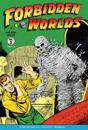 Forbidden Worlds 3