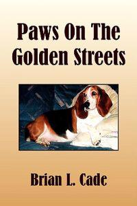 Paws on the Golden Streets