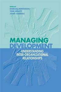 Managing Development