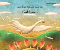 Gåsfabler (persiska och svenska) - Shaun Chatto - böcker (9789188701350)     Bokhandel