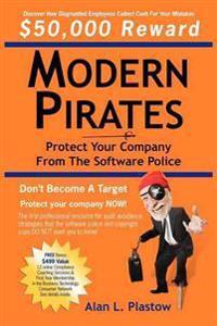Modern Pirates