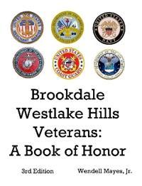 Brookdale Westlake Hills Veterans