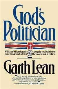 God's Politician