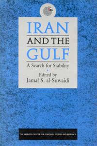 Iran and the Gulf