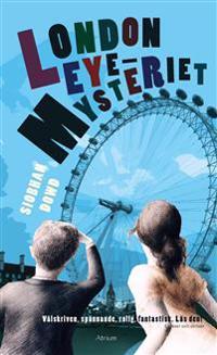 London Eye-mysteriet