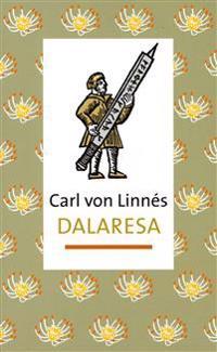 Dalaresa