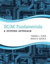 DC/AC Fundamentals