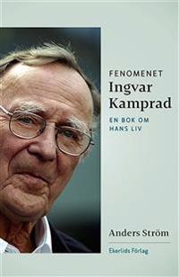 Fenomenet Ingvar Kamprad