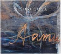 Nanna Susi - Aamu