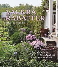 Vackra rabatter : så får du din trädgård att blomstra - Ellen Forsström | Laserbodysculptingpittsburgh.com