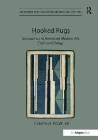 Hooked Rugs