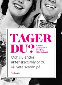 evolutionär psykologi i datingskapa en online dating rubrik