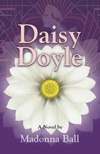 Daisy Doyle