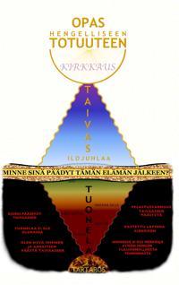 Opas hengelliseen Totuuteen