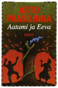 Aatami ja Eeva