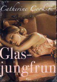 Glasjungfrun - Catherine Cookson | Laserbodysculptingpittsburgh.com