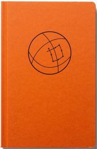 A square on a sphere - Cecilie Skeide, Ingrid Halland | Inprintwriters.org