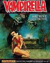 Vampirella Archives 4
