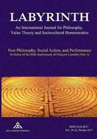 Non-Philosophy, Social Action, and Performance