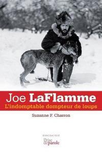 Joe Laflamme
