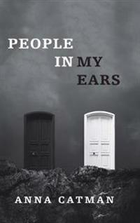 People in My Ears
