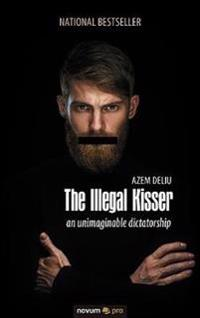 The Illegal Kisser