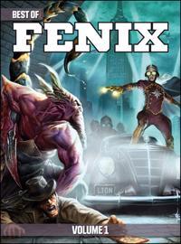 Best of Fenix, Volume 1
