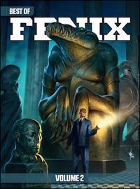 Best of Fenix Volume 2