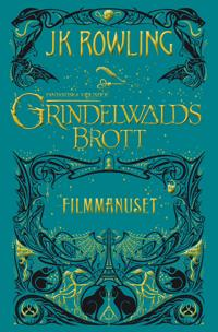 Grindelwalds brott