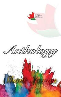Anthology Short Stories I