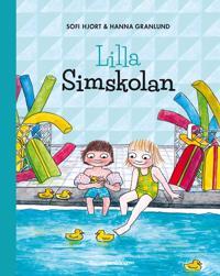 Lilla simskolan