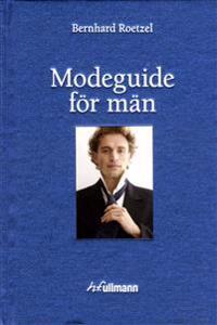 Modeguide för män