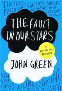 The Fault in Our Stars (US)