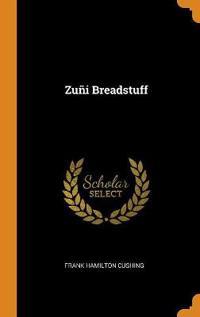 Zu i Breadstuff