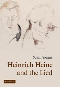 Henrich Heine and the Lied