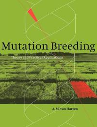 Mutation Breeding