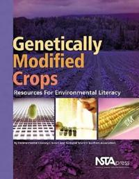 Genetically Modified Crops