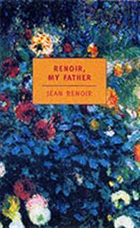 Renoir My Father (Tr)