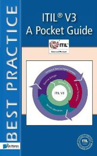 ITIL V3 A Pocket Guide