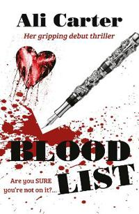 Blood List